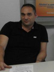 Leonardo Del Corso