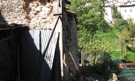 DUE TECNICI COLLIGIANI IN MISSIONE NELLE ZONE TERREMOTATE DEL CENTRO ITALIA. ECCO IL LORO RACCONTO