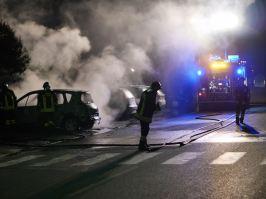 auto-bruciate-a-collesalvetti-2