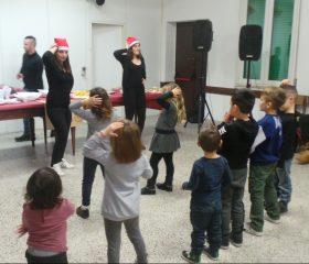 apericena-natalizia-guasticce-dicembre-2016-7