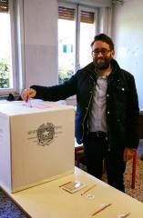 bacci-vota-per-il-referendum-costituzionale
