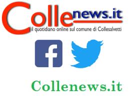 collenews-social