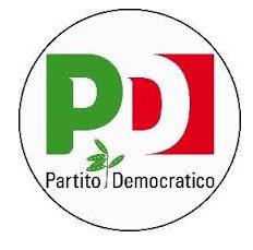 IL DIBATTITO PD STAGNINO – RIFONDAZIONE COMUNISTA E QUEI PICCOLI PASSI VERSO LA MATURAZIONE DELLA DIALETTICA DEMOCRATICA