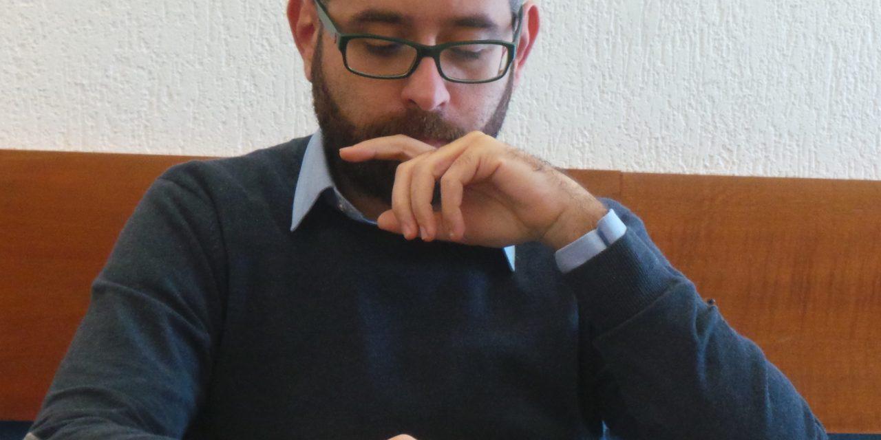 ALLUVIONE, «PRONTO, SONO IL SINDACO BACCI…» CAMPAGNA TELEFONICA DEL COMUNE PER LA RICOGNIZIONE DANNI