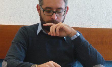 POLITICHE 2018, L'INTERVISTA AL SINDACO-CANDIDATO LORENZO BACCI: «SCONFITTA EVIDENTE, SONO DIMISSIONARIO»