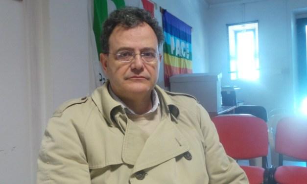 """RIFIUTI, IL PD: """"LA MOZIONE DEI CINQUE STELLE AVREBBE POTUTO AGEVOLARE OPERAZIONI DI DELOCALIZZAZIONE"""""""