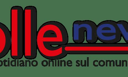 POLITICHE 2018, PUBBLICAZIONI ELETTORALI SU COLLENEWS.IT