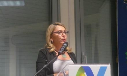 L'ASSESSORE REGIONALE GRIECO SULL'ALLUVIONE: «ECCO IL SISTEMA PER IL RISTORO DANNI E GLI INTERVENTI LEGISLATIVI»