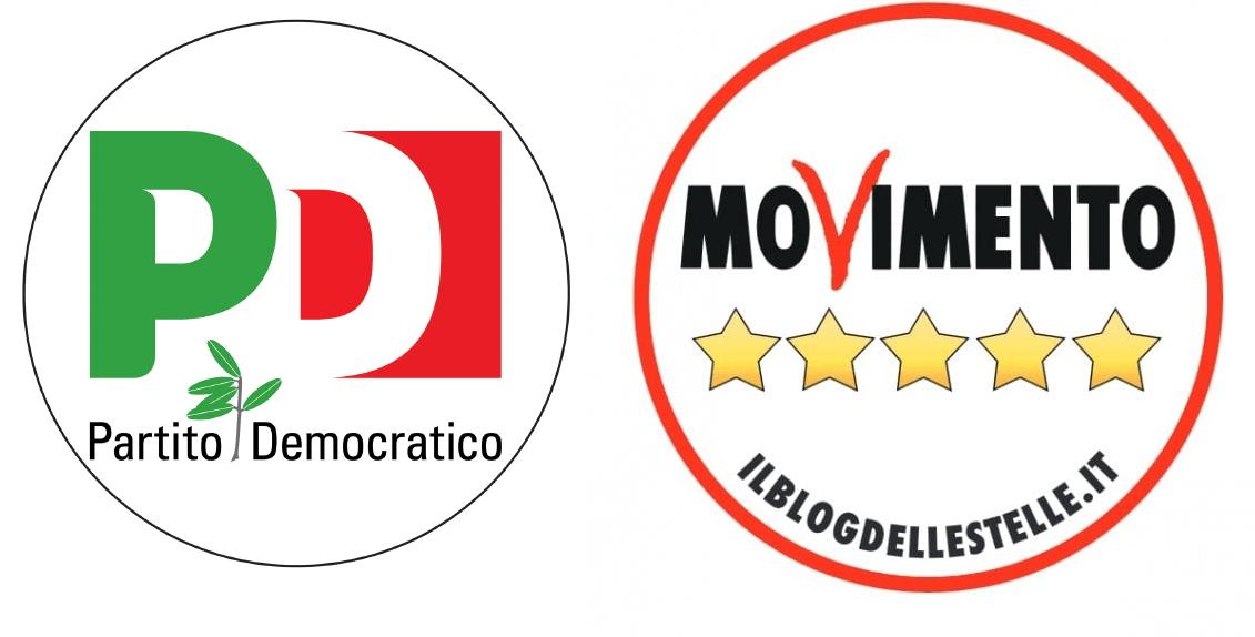 """IL """"CASO LONZI"""" TORNA AD INFIAMMARE IL DIBATTITO POLITICO"""