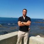 L'intervista – BANTI: «È NORMALE L'APATIA CHE SI RESPIRA SUL TERRITORIO?! SIAMO UN COMUNE-DORMITORIO»