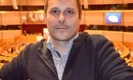 L'intervista – ROSSI (M5S): «RICUCIRE LO STRAPPO AMMINISTRAZIONE-CITTADINI, NUOVO PIANO STRUTTURALE E…»