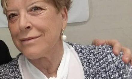 L'intervista – BERRETTA (CENTRODESTRA): «ECCO I PUNTI CARDINE DEL NOSTRO PROGRAMMA SU CUI LAVOREREMO»