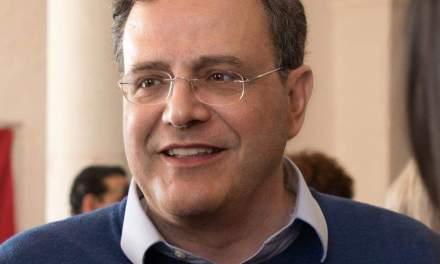L'intervista – ANTOLINI (CENTROSINISTRA): «INTERVERRÒ SUI FONDI PER LE MANUTENZIONI ORDINARIE»