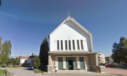 GUASTICCE IN FESTA PER IL PATRONO, SAN RANIERI