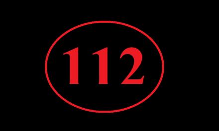 112: IL NUMERO UNICO EUROPEO PER LE EMERGENZE È ORA ATTIVO IN TUTTA LA TOSCANA. ECCO COME FUNZIONA