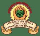 Logo consorzio olio