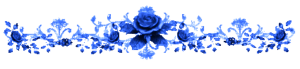 Collette Cameron Historical Romance books, Historical romances to read online, Blue Rose Romance Blog, The Regency Rose newsletter