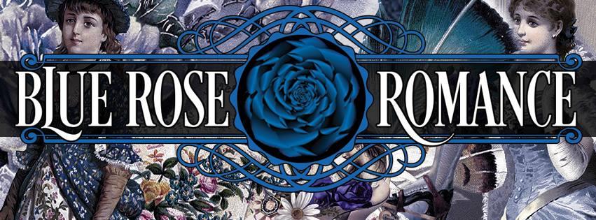 Blue Rose Romance Blog, Collette Cameron Blue Rose romance historical romance books blog, Collette Cameron historicals, historical romance books
