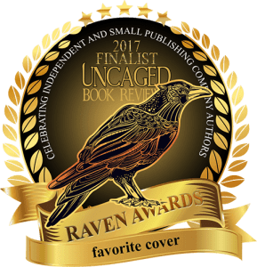 Raven Awards Cover finalist Virtue and Valor, Collette Cameron Historical Romances, HIstorical romance books to read online, Highlander historical romance novels. best Regency romance books, best historical romance authors