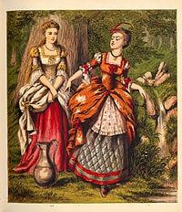 Collette Cameron A Diamond for a Duke, Seductive Scoundrels Regency romance books series, Regency romance books fairy tales, historical romance books to read online, historical romance kindle books, historical romance ebooks, best Regency romance Kindle books.