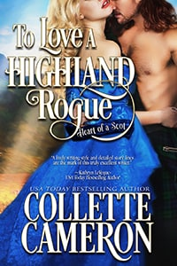 ToLoveaHighlandRogue_Cover200