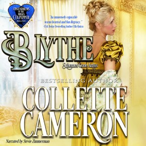 Collette Cameron historical romances, Blythe: Schemes Gone Amiss, Best Regency romance books, Historical romance books to read online, Regency historical romance ebooks, best regency romance novels 2017, Regency England dukes historical romance Kindle, Regency England historical romance Novels