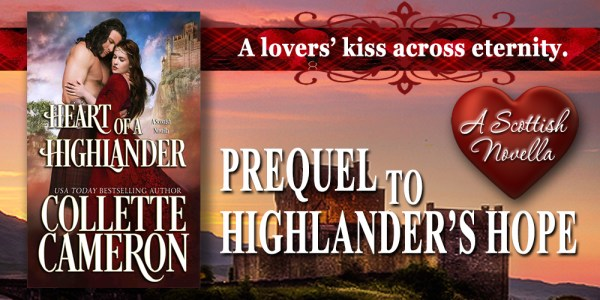Collette Cameron historical romances, Heart of a Highlander, Best Regency romance books, Historical romance books to read online, Regency historical romance ebooks, best regency romance novels 2017, Regency England dukes historical romance Kindle, Regency England historical romance Novels