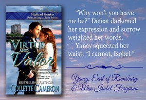 Collette Cameron historical romances, Virtue and Valor, Best Regency romance books, Historical romance books to read online, Regency historical romance ebooks, best regency romance novels 2017, Regency England dukes historical romance Kindle, Regency England historical romance Novels