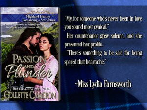 Collette Cameron historical romances, Passion and Plunder, Best Regency romance books, Historical romance books to read online, Regency historical romance ebooks, best regency romance novels 2017, Regency England dukes historical romance Kindle, Regency England historical romance Novels