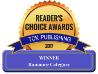 Historical Romance, Regency Romance, Collette Cameron Historical Romances, The Wallflower's Wicked Wager, TCK Publishing 2017  Reader's Choice Wnner, A Waltz with a Rogue Series, Highlander Romance