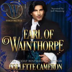 Earl of Wainthorpe 37