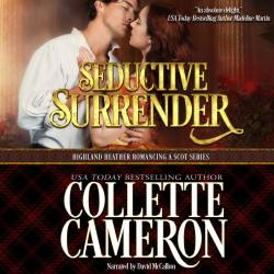 Seductive Surrender 36