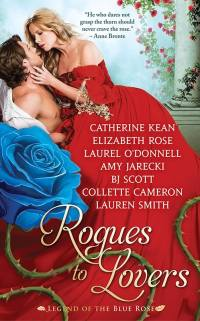 RoguesToLovers