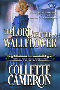 The Lord and the Wallflower 99¢ Sale