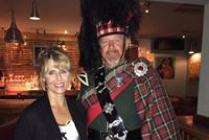 Collette Cameron, USA Today Bestselling Author, Collette Cameron Scottish romances, Collette Cameron Highlander romances
