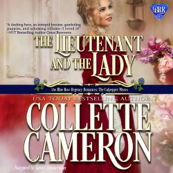 The Lieutenant and the Lady 26