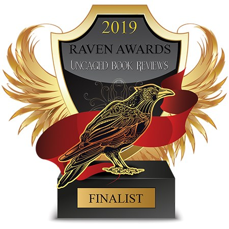Raven Awards Finalist, Seductive Scoundrels, Highlander Historical romance, Scottish Regency romance, kindle unlimited.