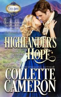 Highlander's Hope — 99¢!