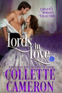 LORDS IN LOVE Collection Releases!