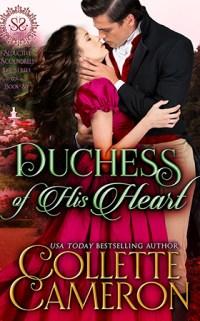 DuchessofHisHeart_eCover_300