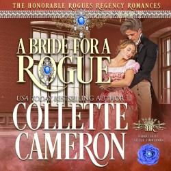 A Bride for a Rogue 27