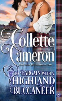 To Enchant a Highland Earl 31