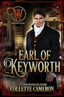 Earl of Keyworth 21