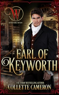 Earl of Keyworth 25