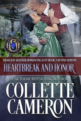 Collette's Historical Romances 70