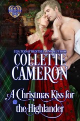 Collette's Historical Romances 88