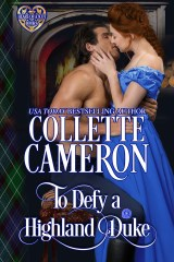Collette's Historical Romances 85