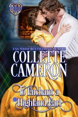 Collette's Historical Romances 84