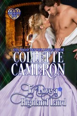 Collette's Historical Romances 80