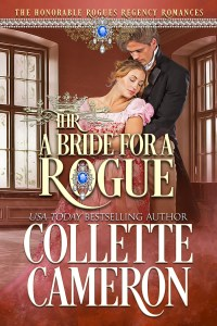 Historical Romance Special: a FREE book and a 99¢ sale!